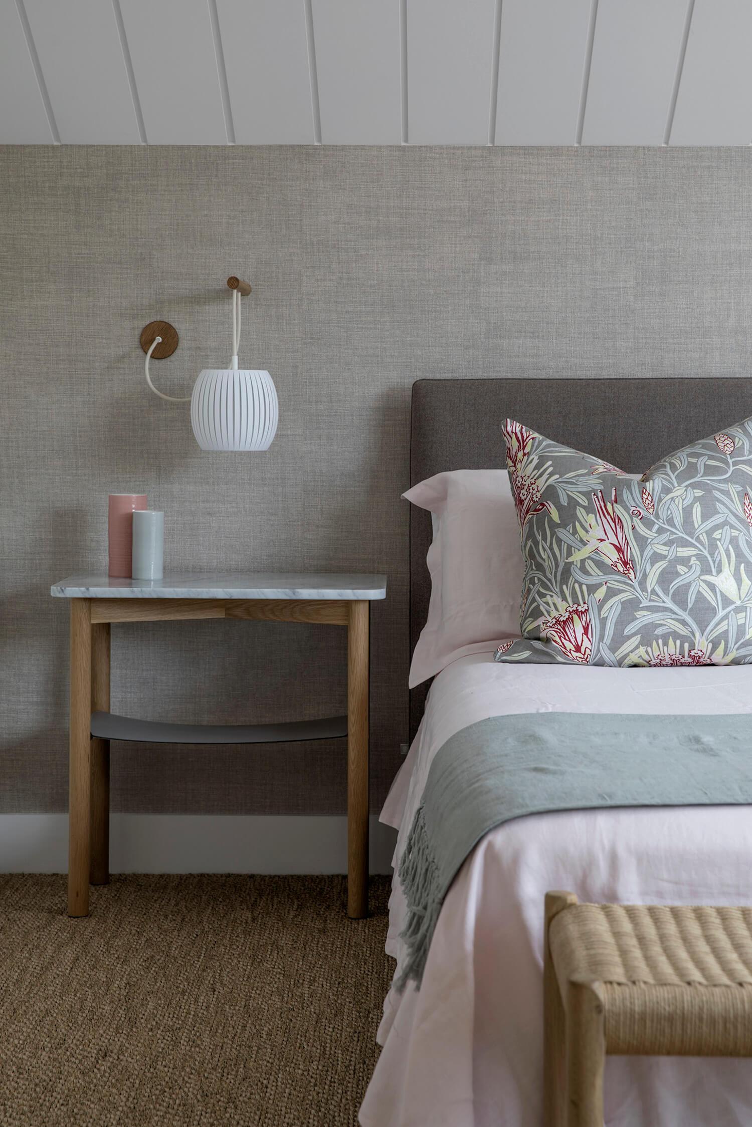 est living australian interiors kate bell design 12
