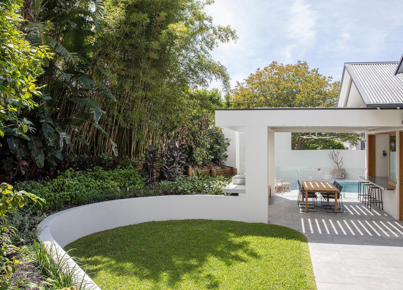 est living australian interiors kate bell design 13