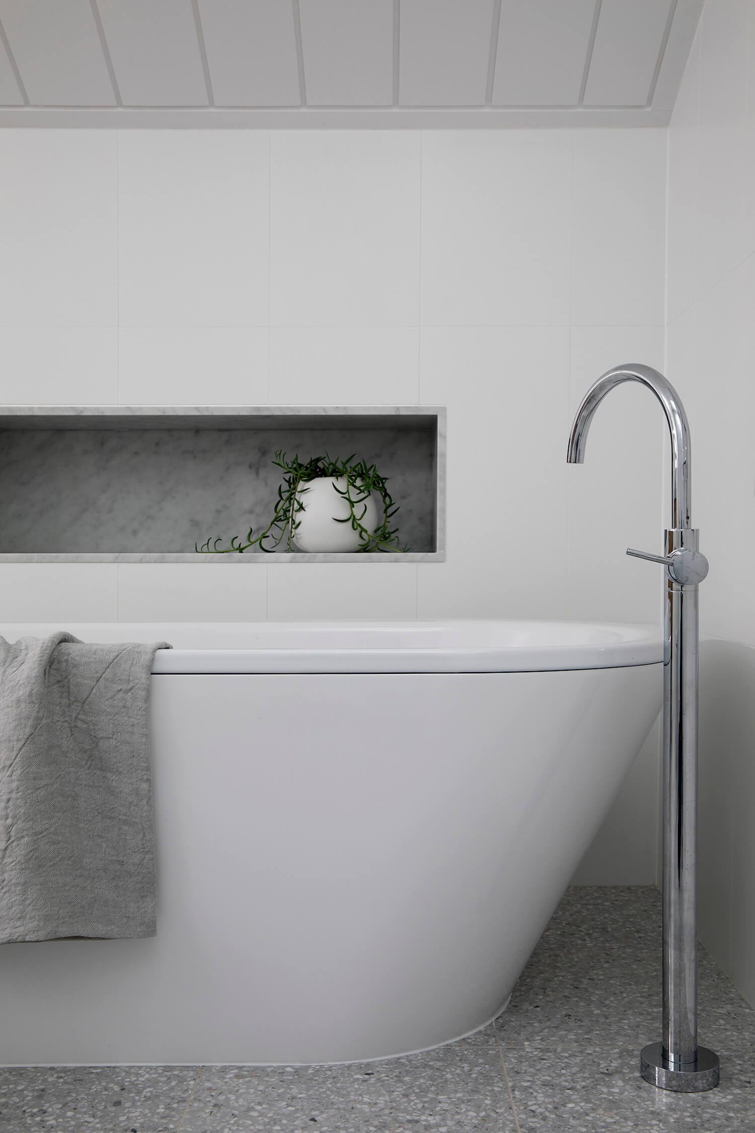 est living australian interiors kate bell design 2