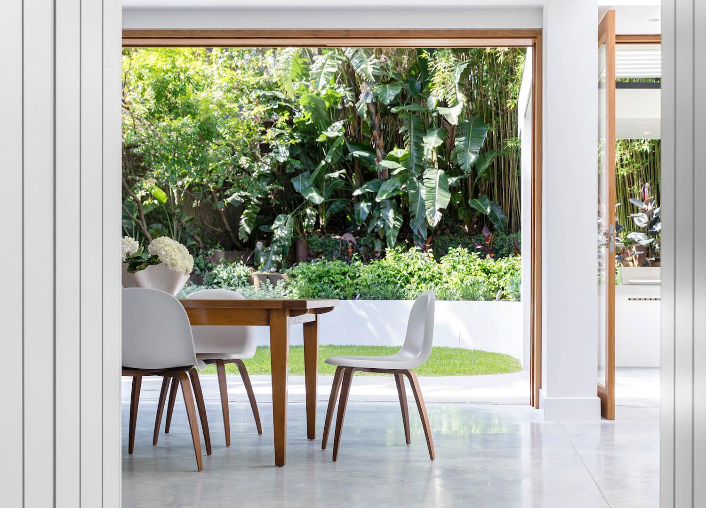 est living australian interiors kate bell design 7
