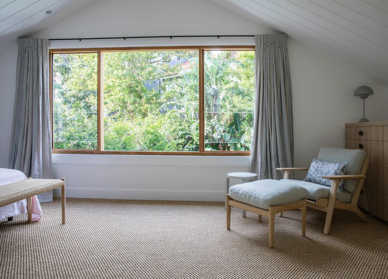 est living australian interiors kate bell design 8