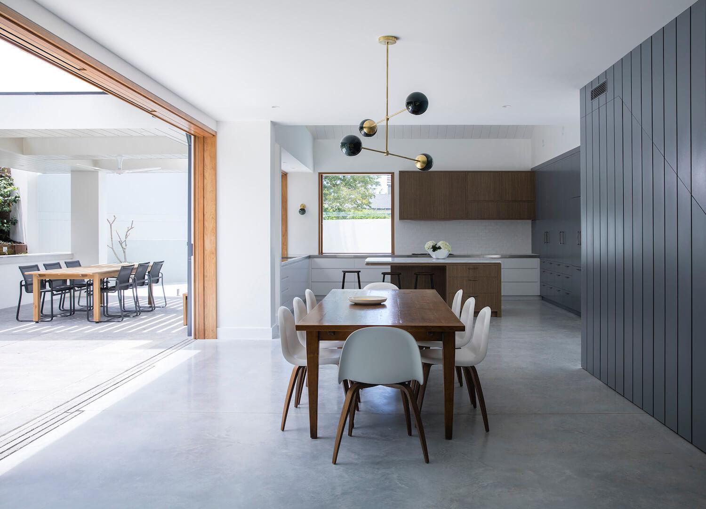 est living australian interiors kate bell design 9
