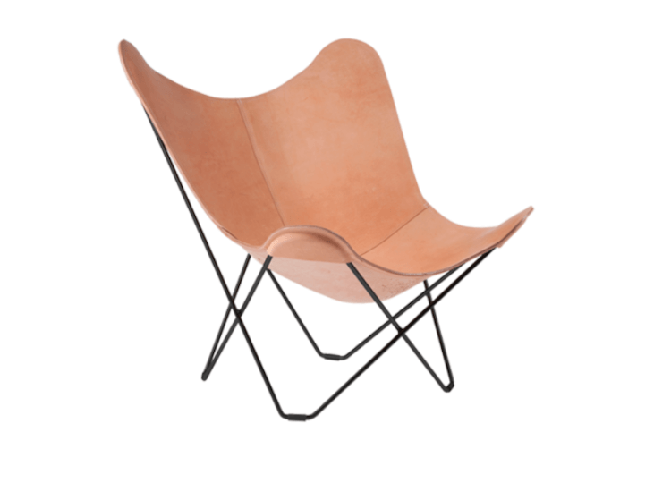 est living butterfly lounge chair luke furniture 2 750x540