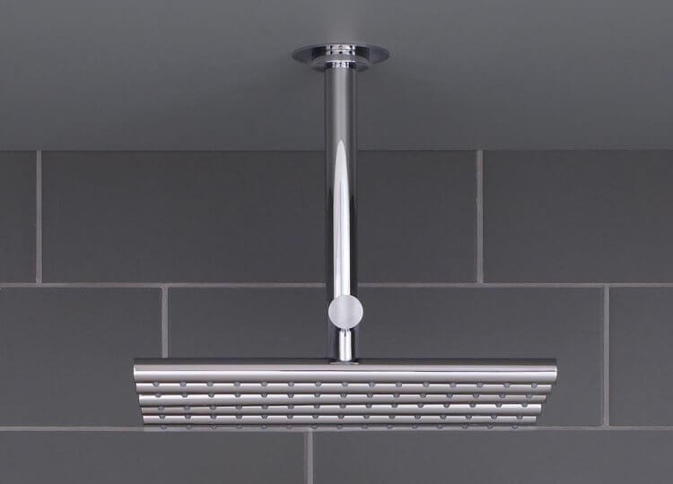 est living design directory 050A mounted shower vola 1 750x540