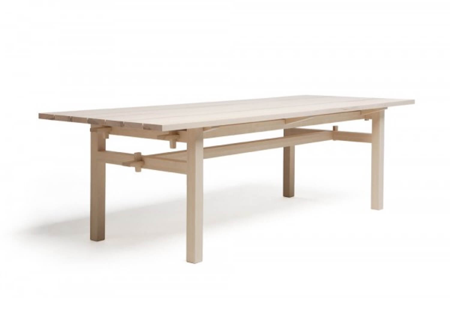 est living design directory arkipelago table kari virtanen nikari 1