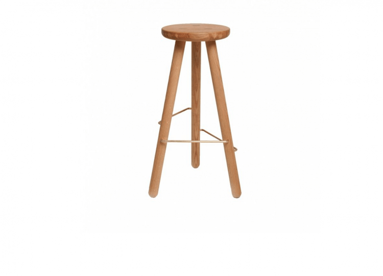 est living design directory bar stool one another country luke furniture 4 750x540