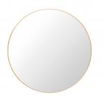 The Gubi Mirror