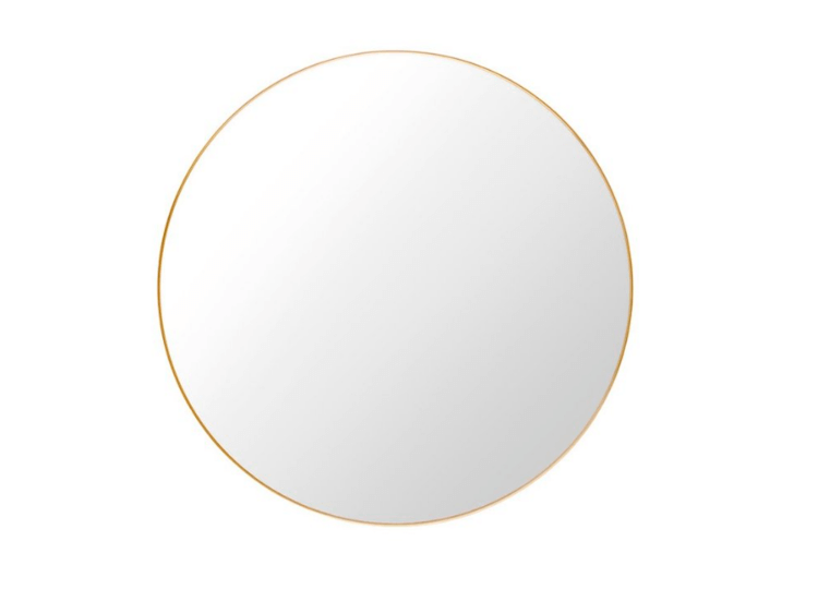 The Gubi Mirror