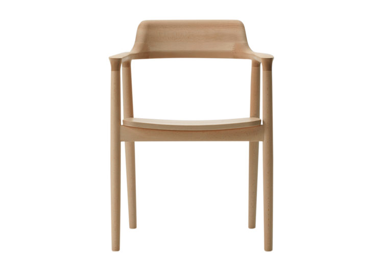 est living design directory hiroshima armchair luke furniture 1 750x540
