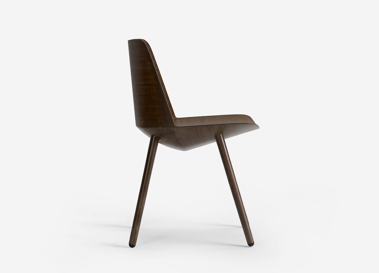 est living design directory jin chair jin kuramoto 1