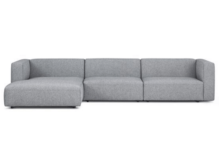 est living design directory match sofa luke furniture 3 750x540