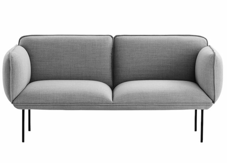 est living design directory nakki sofa luke furniture 2 750x540
