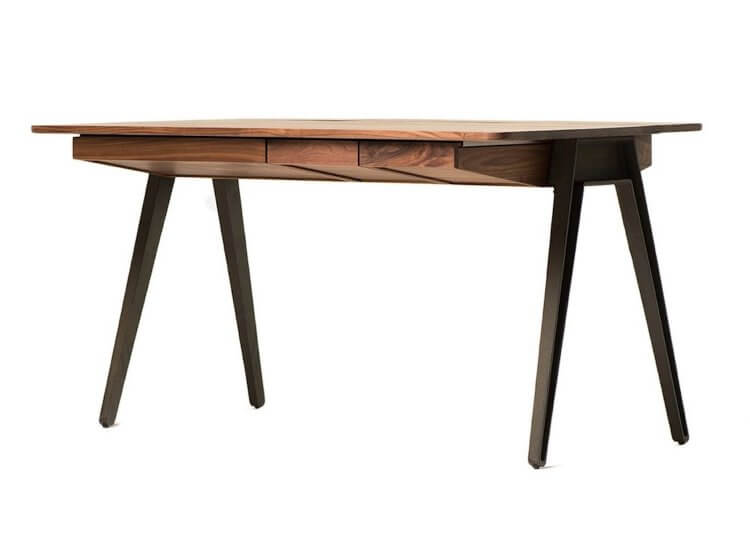 est living design directory orson desk luke furniture 1 750x540