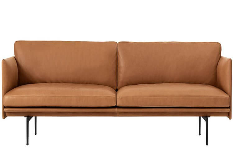 est living design directory outline sofa luke furniture 1 750x540