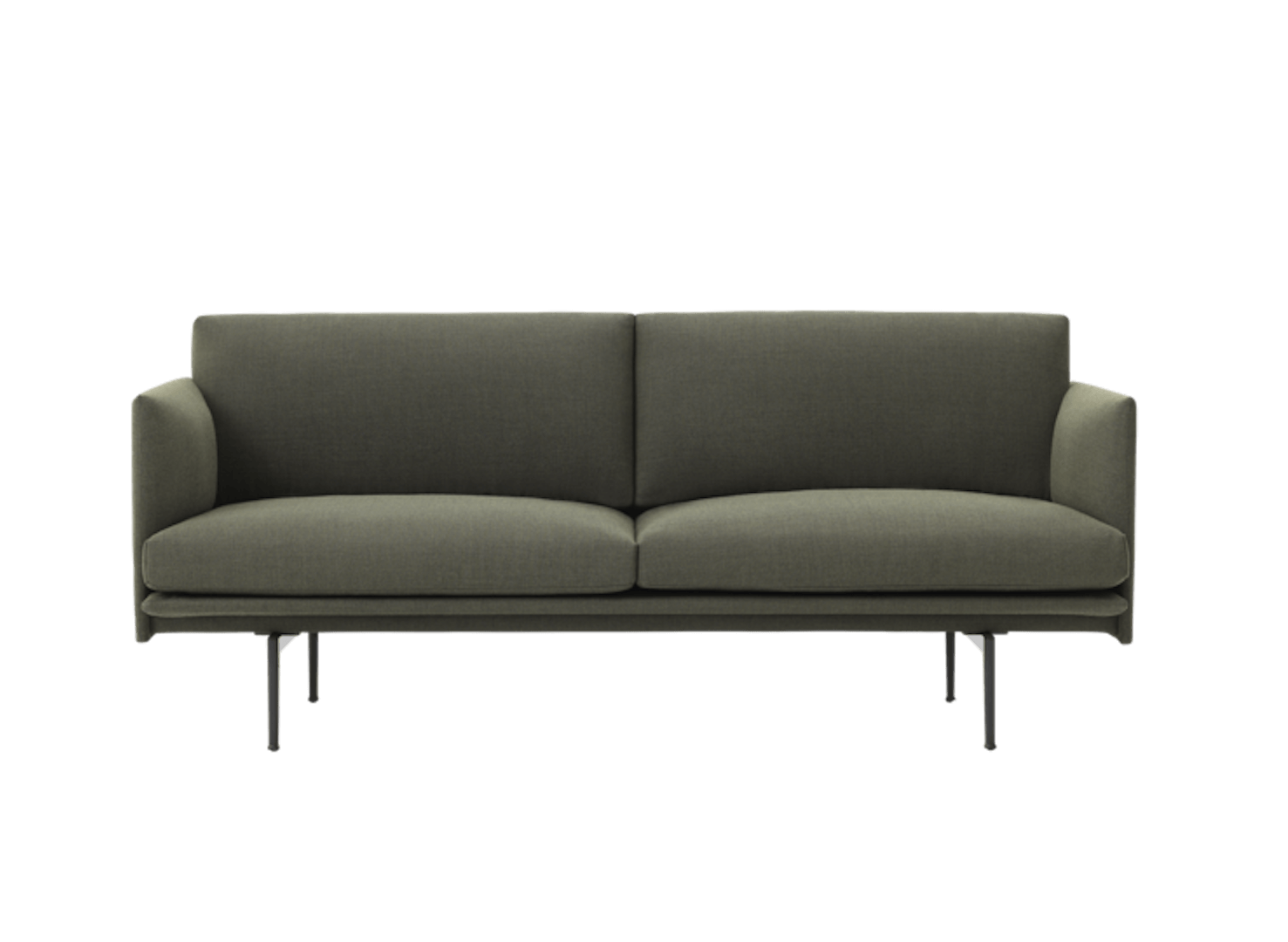 est living design directory outline sofa luke furniture 3
