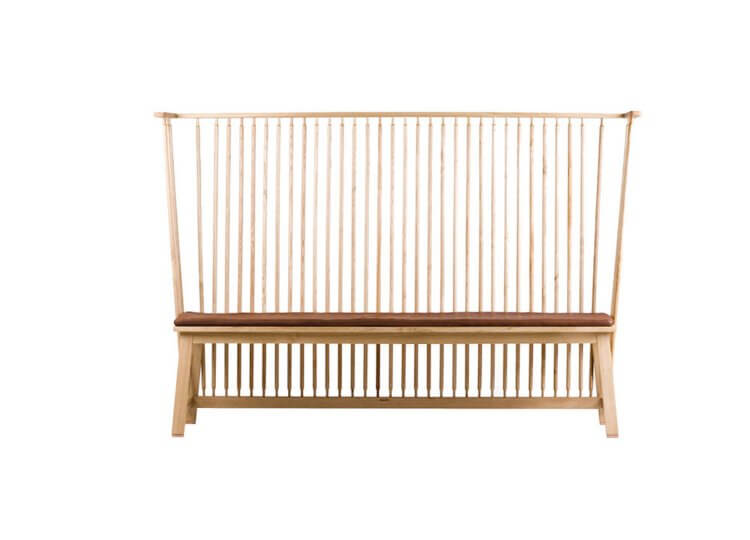 est living design directory settle bench luke furniture 1 750x540
