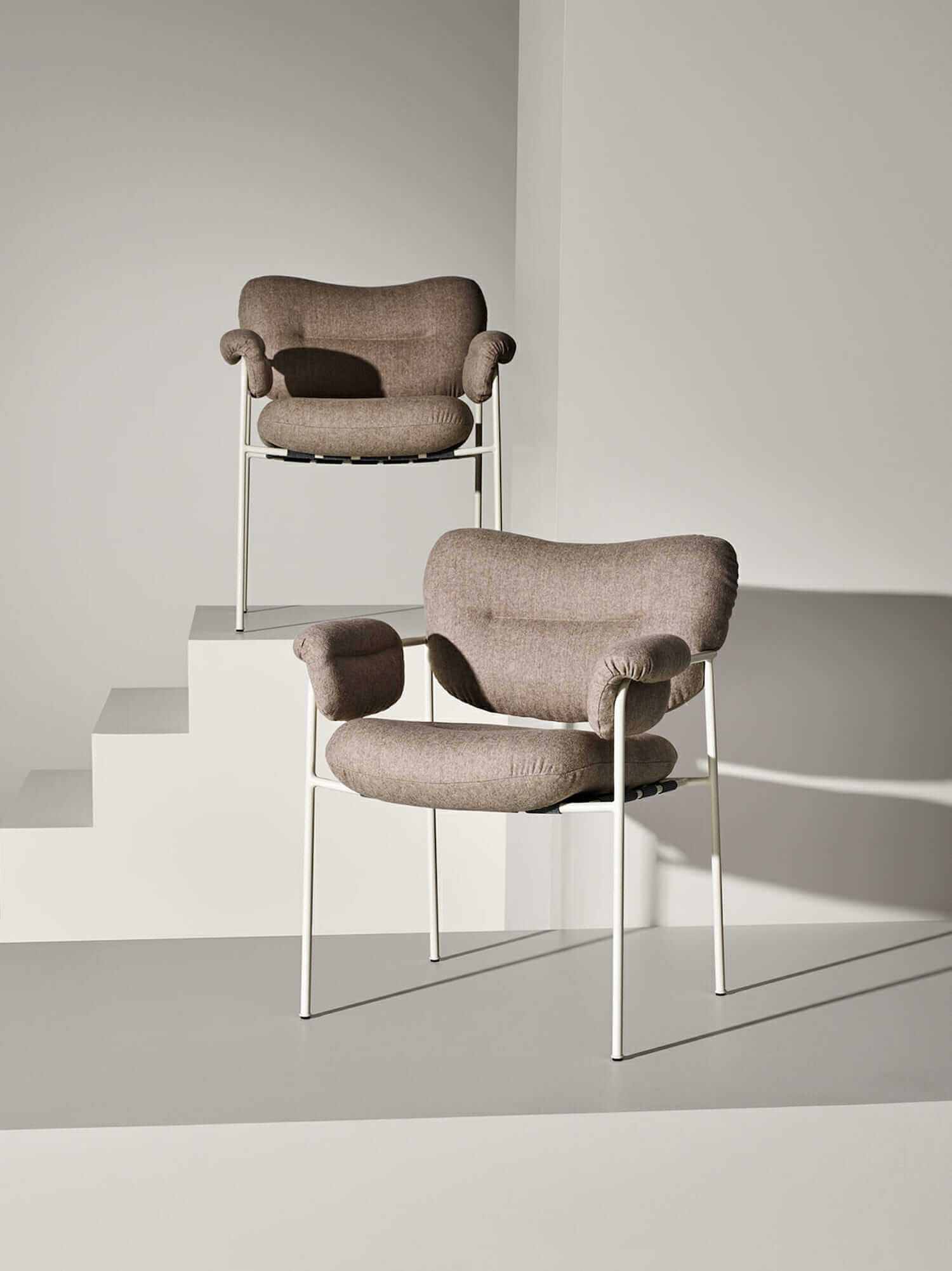 est living design directory spisolini chair fogia andreas engesvik 1