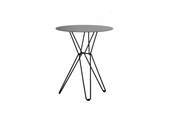 Massproductions Tio Cafe Table