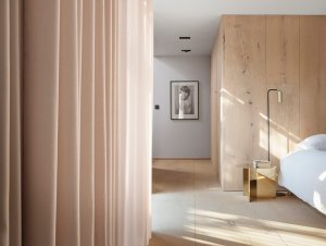 The Edit: Timber Flooring