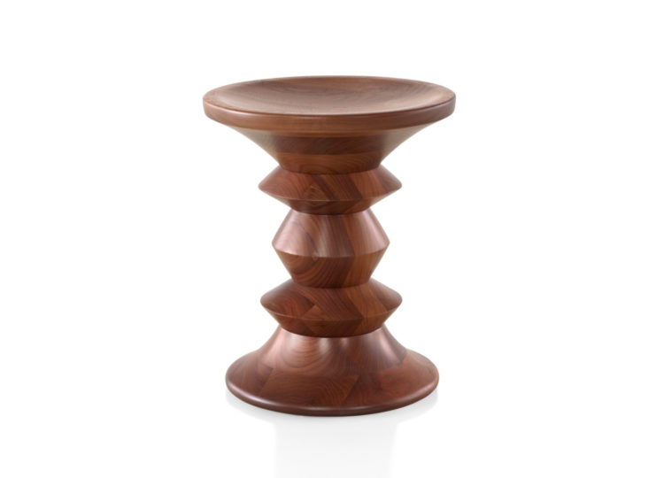 est living eames walnut stool 05 750x540