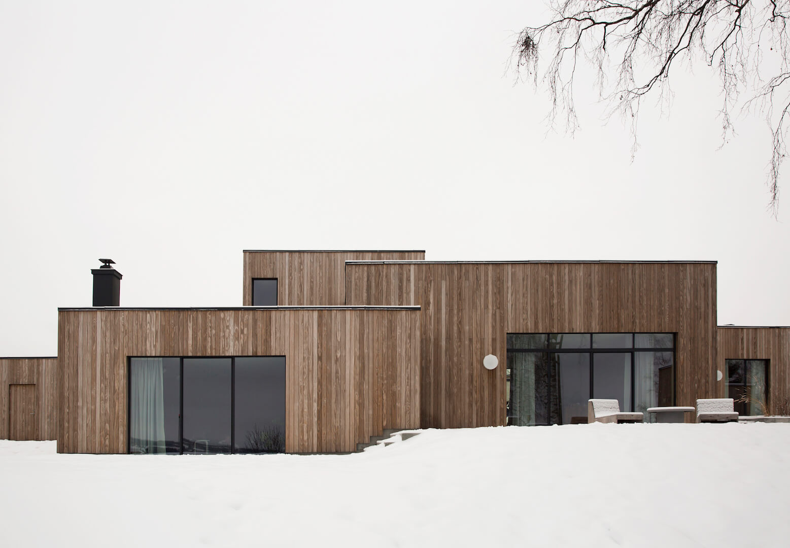 est living gjoevik house norm architects 1
