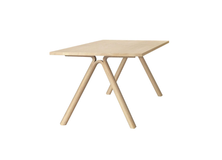 est living luke furniture split table 750x540