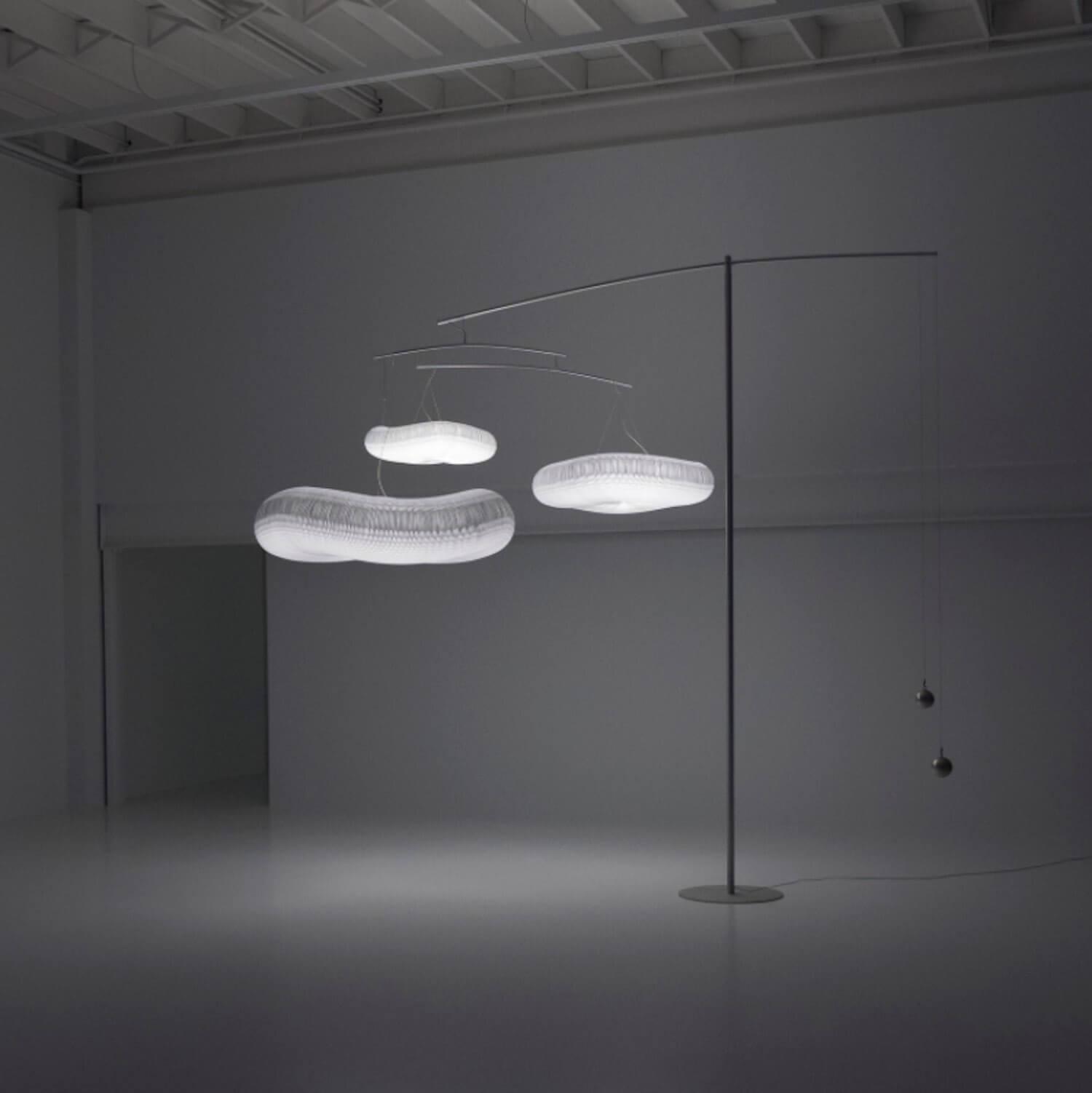 est living maison objet special report cloud softlight 1
