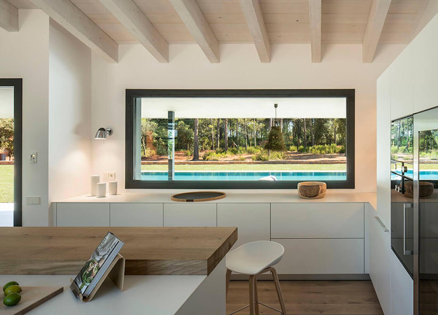 est living oxygen house susanna cots 11