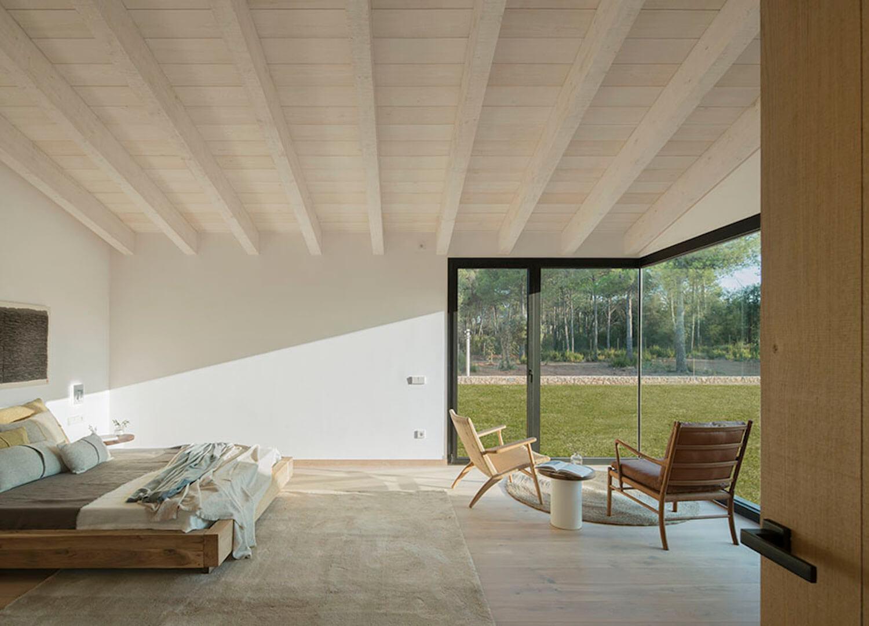 est living oxygen house susanna cots 14