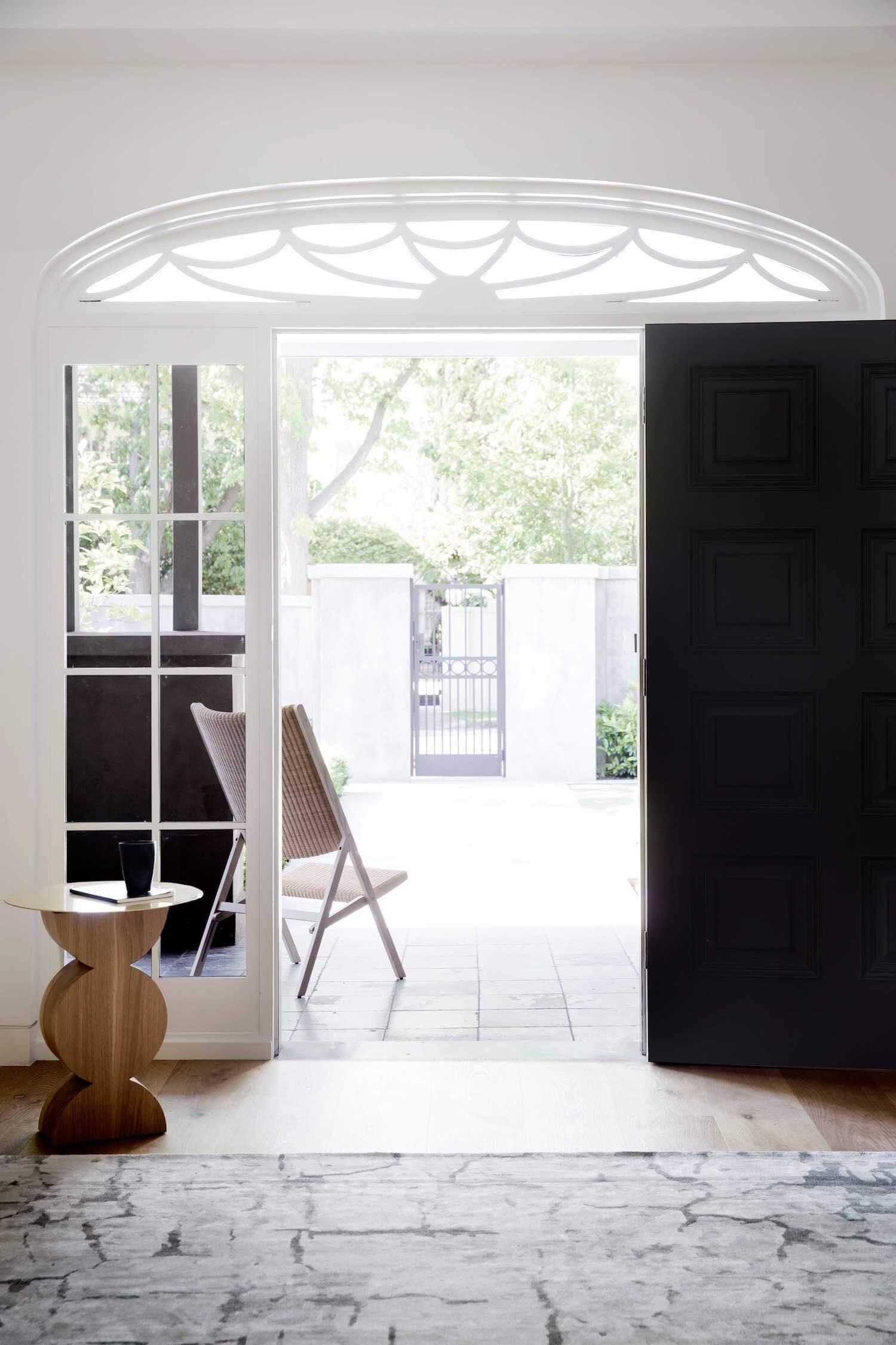 est living rogerseller australian interiors adele bates design toorak home 6