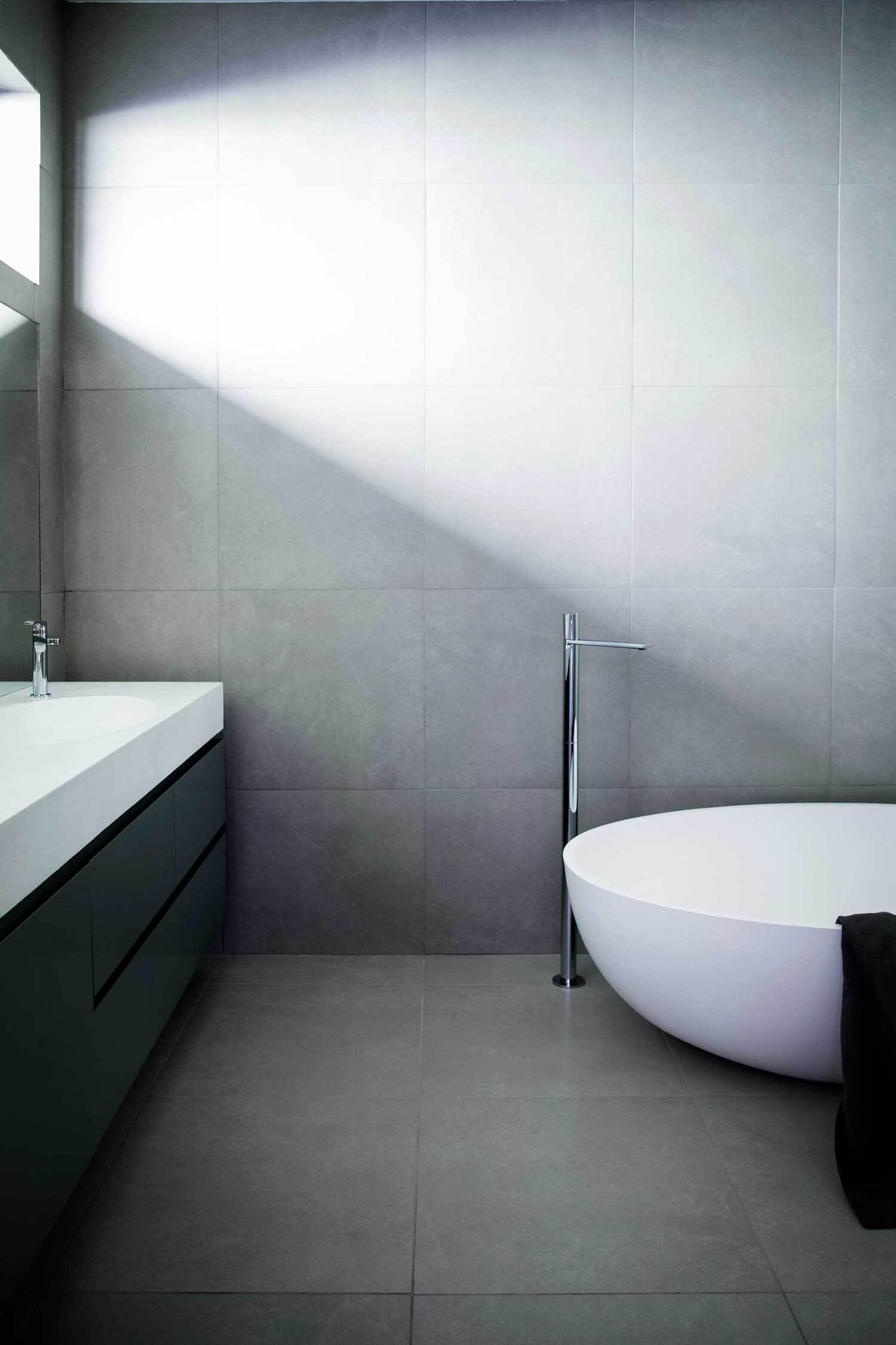 est living rogerseller australian interiors adele bates design toorak home 7