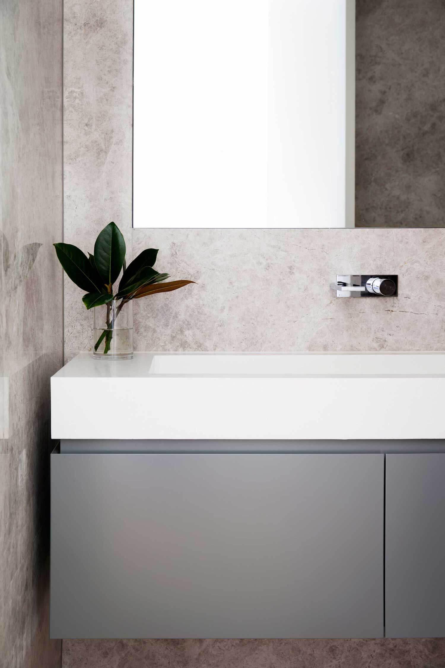 est living rogerseller australian interiors adele bates design toorak home 9