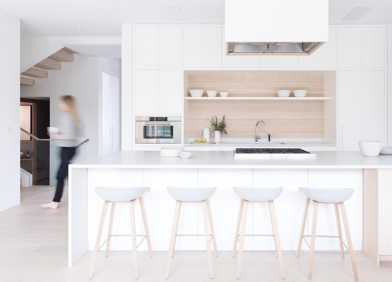 est living vancouver house sophie burke designs 11