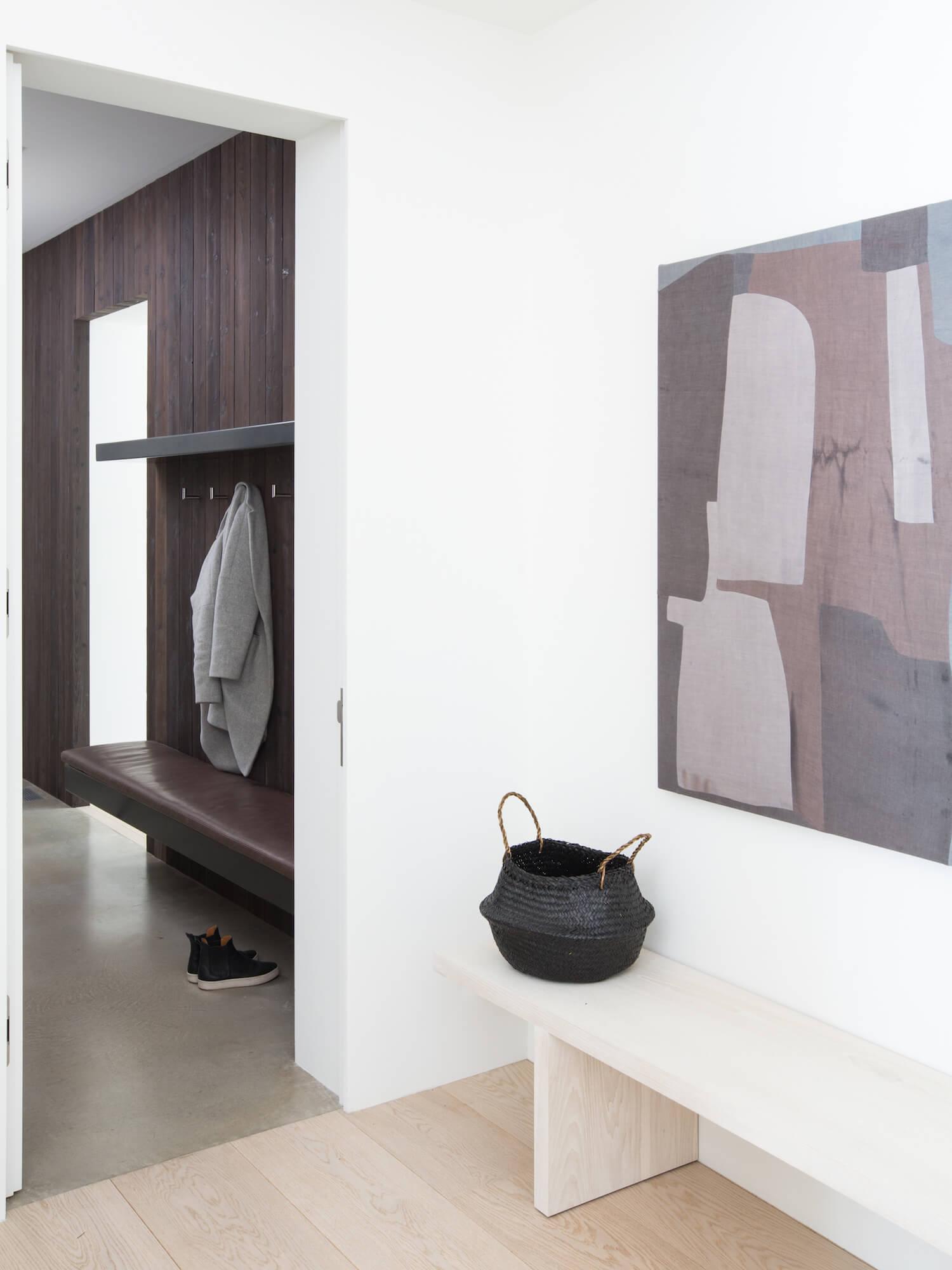 est living vancouver house sophie burke designs 21