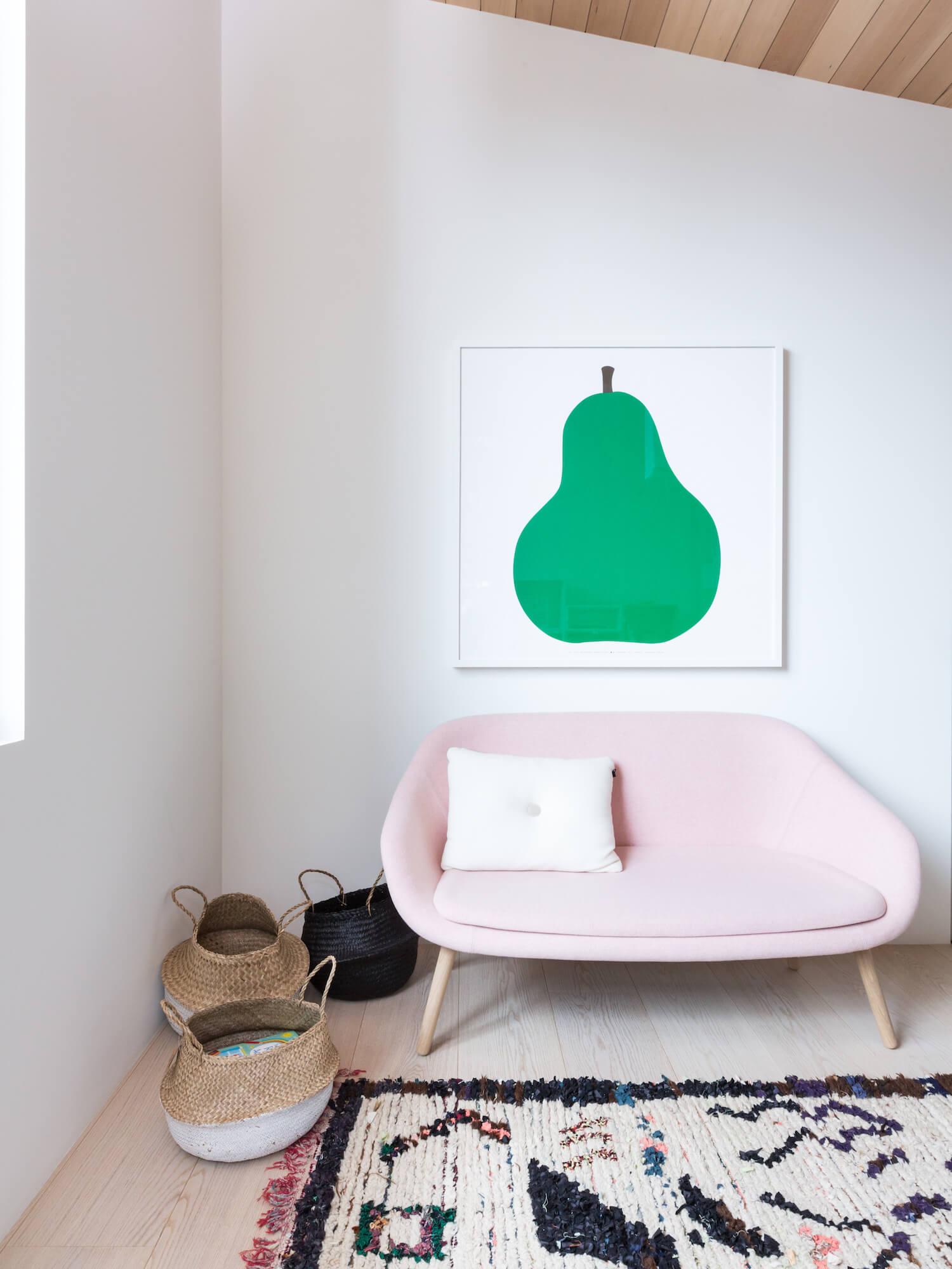 est living vancouver house sophie burke designs 6