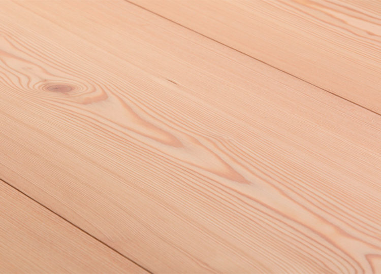 Mafi Larch White