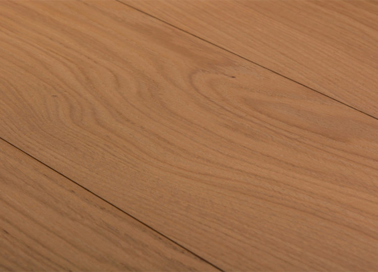 Mafi Oak Grey