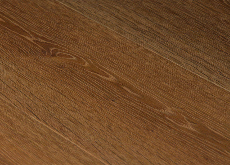 est living woodos mafi oak vulcano medium natural oil 750x540