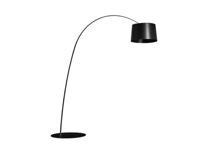 Foscarini Twiggy Dimmer Floor Lamp