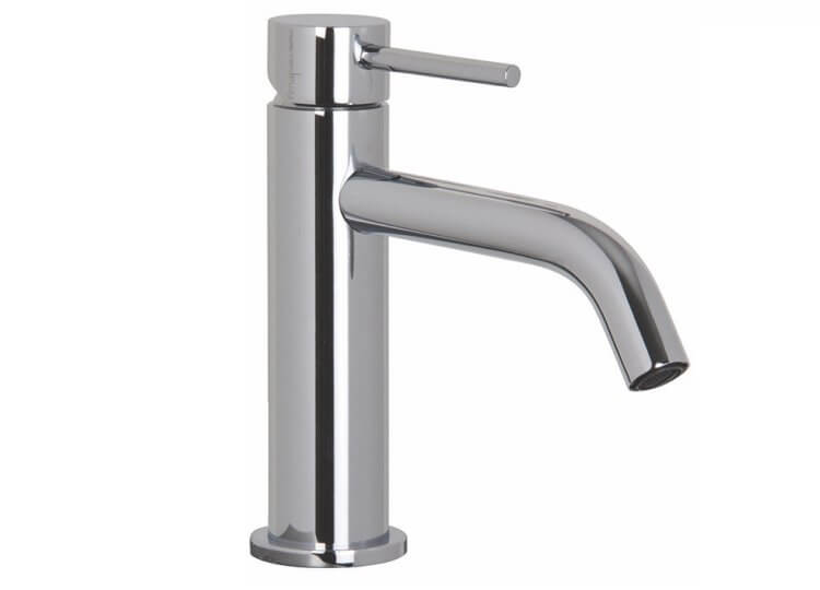 Fima Spillo Up Basin Mixer