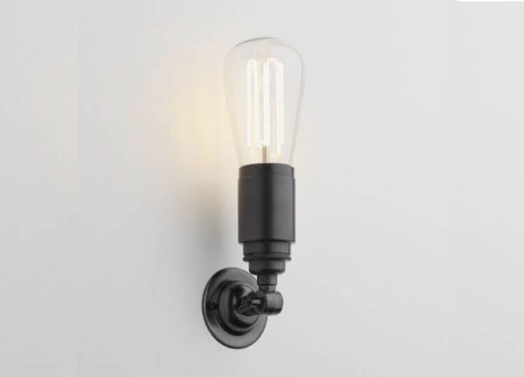 Thorn Pete-C Wall Light