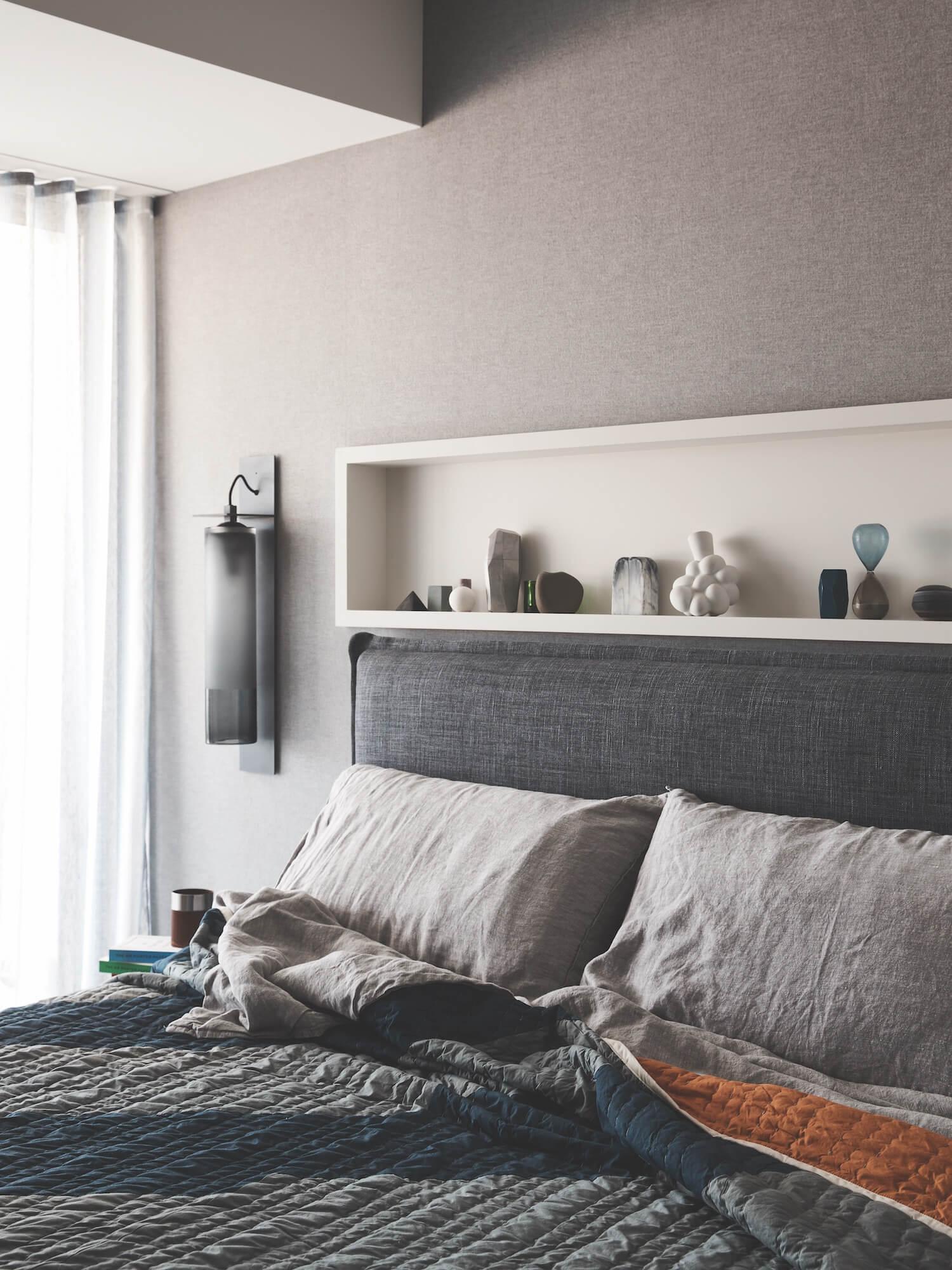 est living AIDA shortlist bondi residence tommarkhenry 1