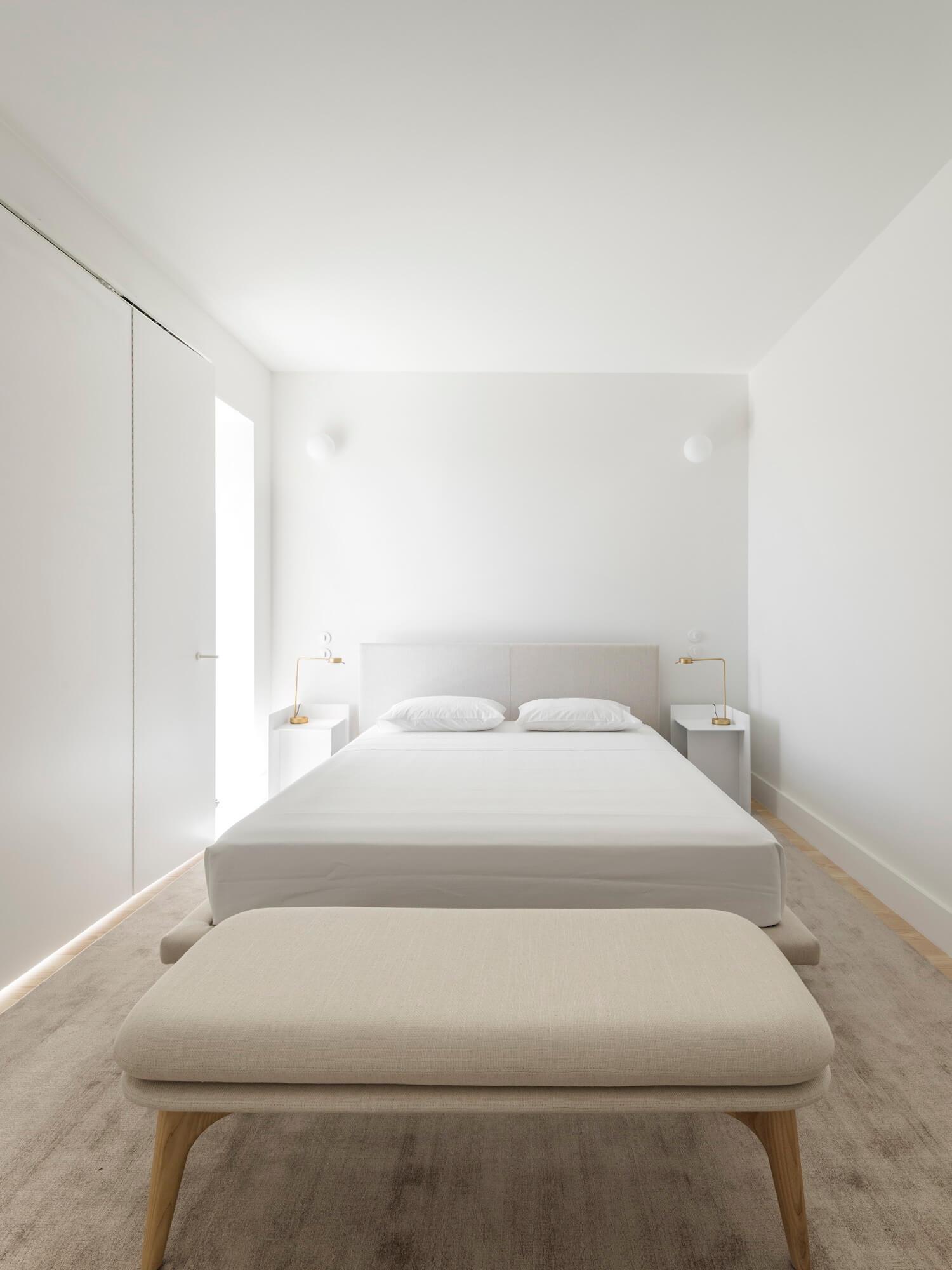 est living Apartment AMC rar studio 15