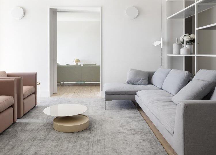 est living Apartment AMC rar studio 9 750x540