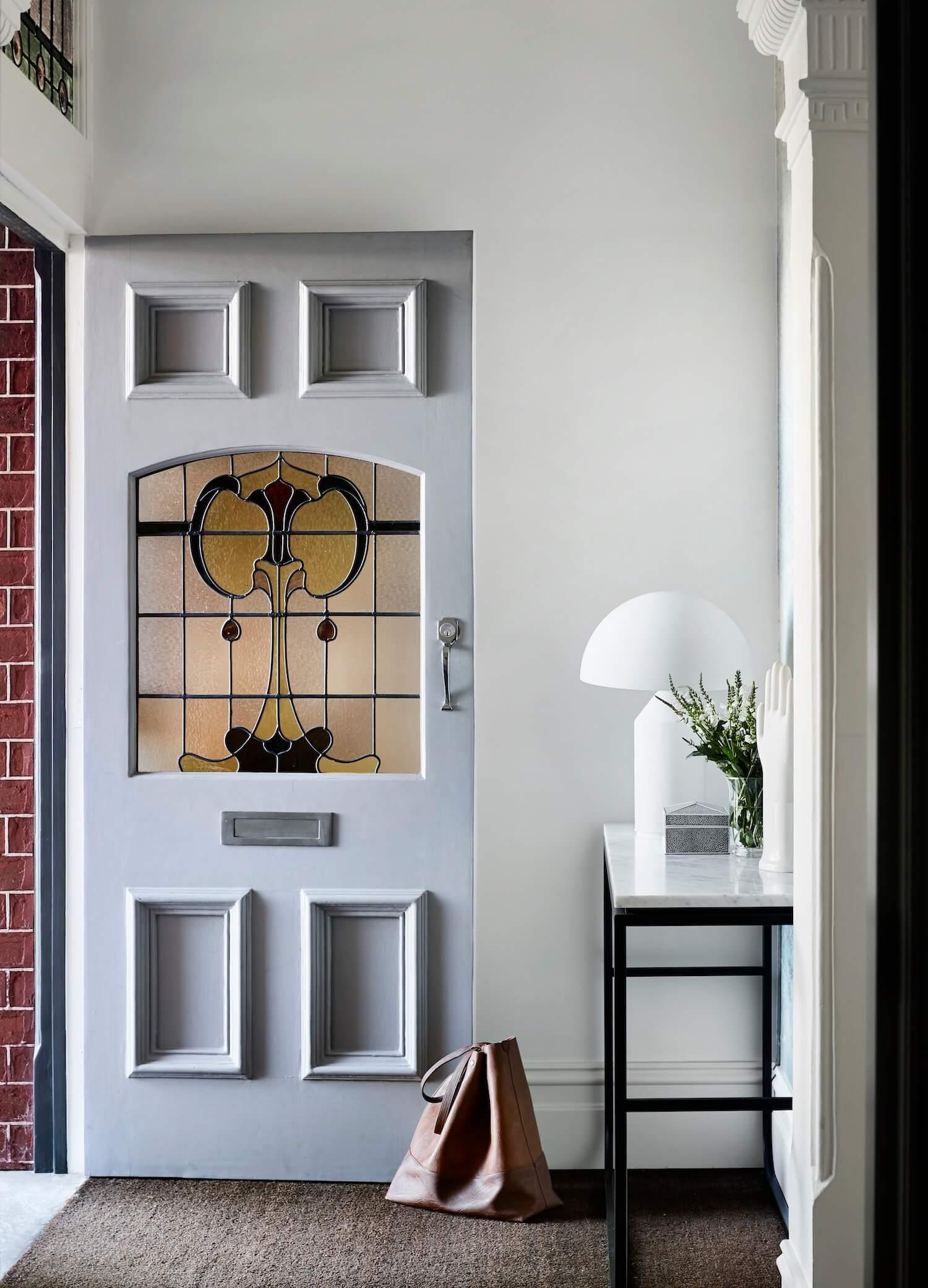 est living australian interiors middle park house sisalla 2
