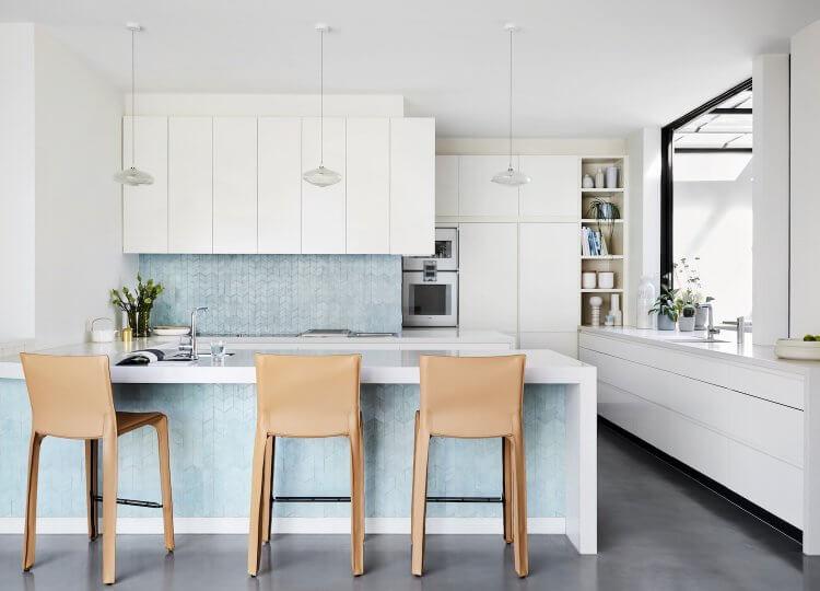 est living australian interiors middle park house sisalla 3 750x540