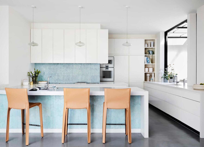 est living australian interiors middle park house sisalla 3