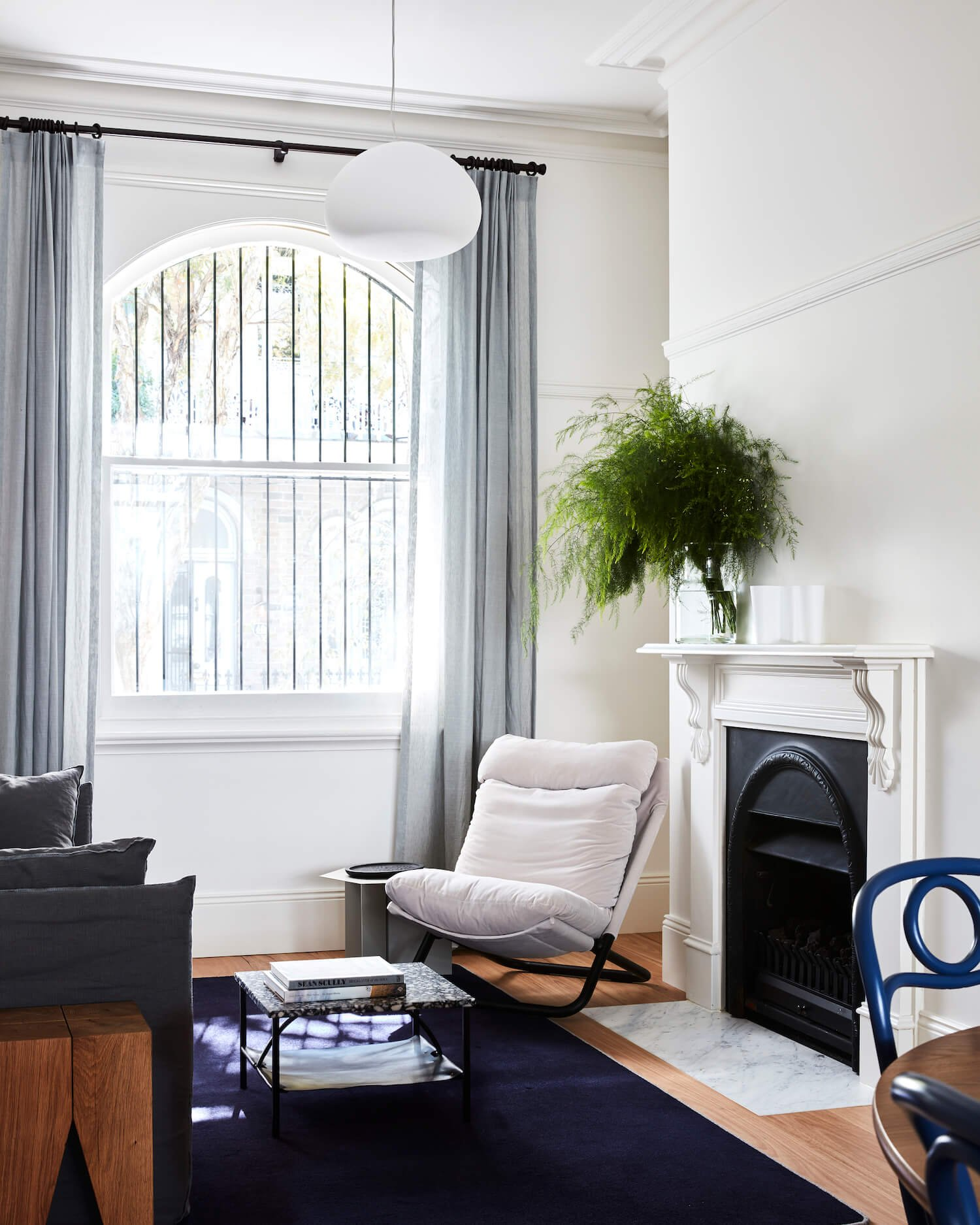 est living australian interiors surry hills fiona lynch 1 e1534725072181