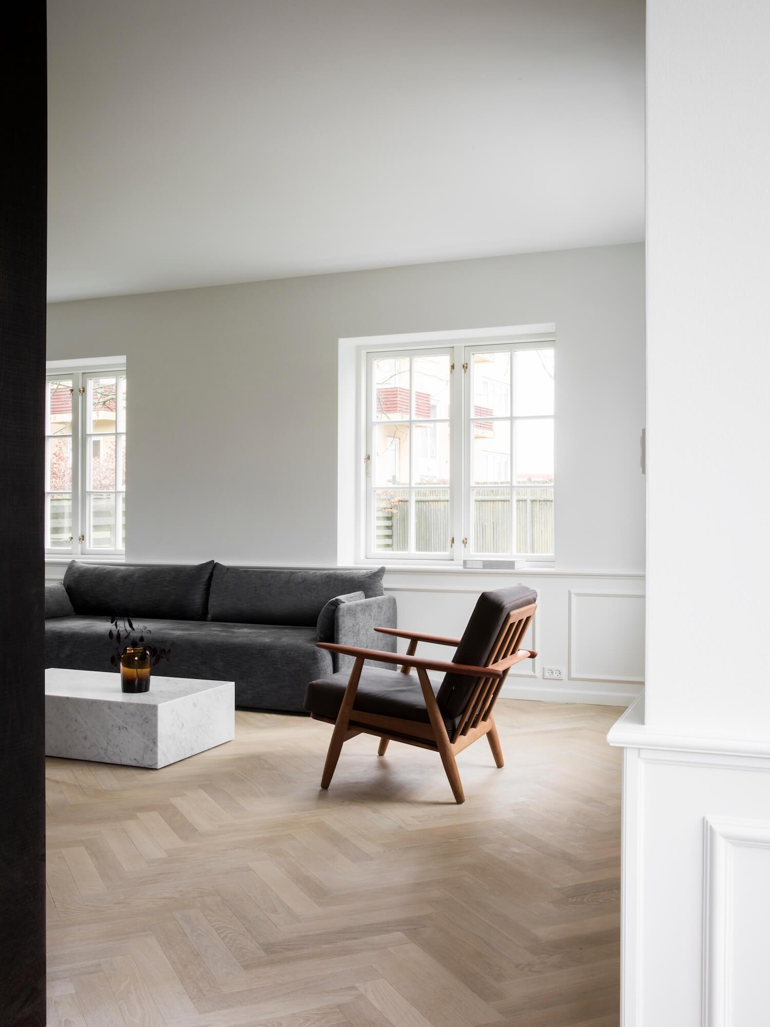 est living copenhagen apartment norm architects 10