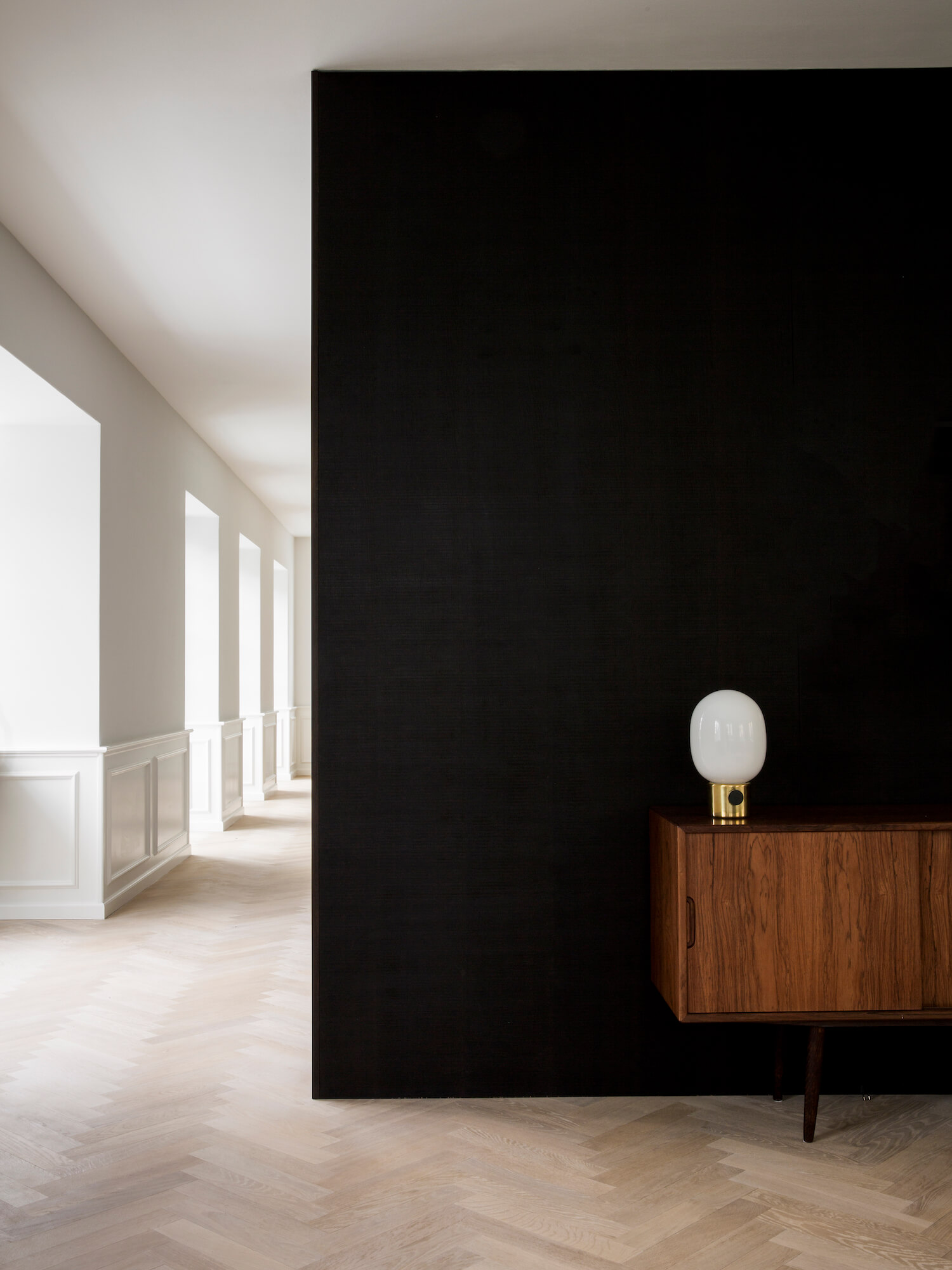 est living copenhagen apartment norm architects 11